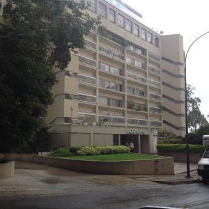 Apartamento En Ventaen Caracas, Colinas De Valle Arriba, Venezuela, VE RAH: 20-5790