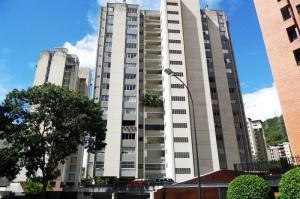 Apartamento En Ventaen Caracas, Terrazas Del Avila, Venezuela, VE RAH: 20-5794