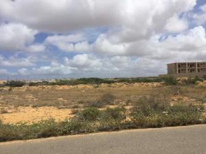 Terreno En Ventaen Punto Fijo, Puerta Maraven, Venezuela, VE RAH: 20-5792