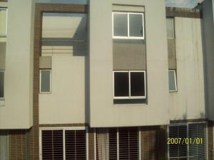 Casa En Ventaen Barquisimeto, Colinas Del Viento, Venezuela, VE RAH: 20-5791
