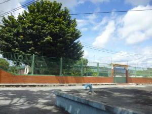 Casa En Ventaen Barquisimeto, Colinas De Santa Rosa, Venezuela, VE RAH: 20-5796