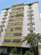 Apartamento En Ventaen Barquisimeto, Fundalara, Venezuela, VE RAH: 20-5863