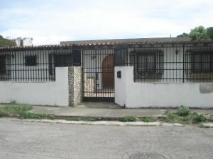 Casa En Ventaen Caracas, El Marques, Venezuela, VE RAH: 20-6341