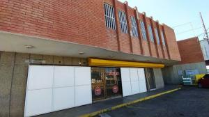 Local Comercial En Alquileren Valencia, La Isabelica, Venezuela, VE RAH: 20-5408