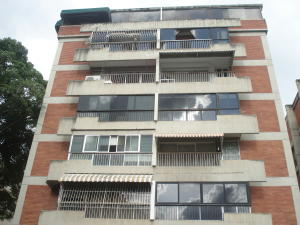 Apartamento En Ventaen Caracas, Caurimare, Venezuela, VE RAH: 20-6340