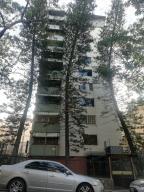 Apartamento En Ventaen Caracas, Los Caobos, Venezuela, VE RAH: 20-5806