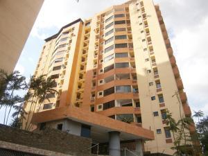 Apartamento En Ventaen Municipio Naguanagua, Palma Real, Venezuela, VE RAH: 20-5827