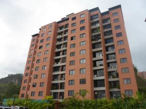 Apartamento En Alquileren Caracas, Colinas De La Tahona, Venezuela, VE RAH: 20-5835