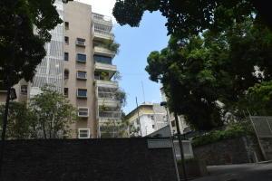 Apartamento En Ventaen Caracas, Sebucan, Venezuela, VE RAH: 20-6032