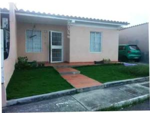 Casa En Ventaen Cabudare, Parroquia José Gregorio, Venezuela, VE RAH: 20-5826