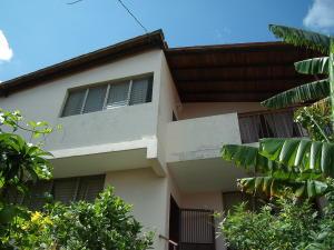 Casa En Ventaen Barquisimeto, Parroquia Santa Rosa, Venezuela, VE RAH: 20-5832