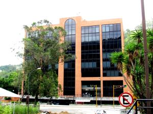 Local Comercial En Alquileren Caracas, Vizcaya, Venezuela, VE RAH: 20-6928