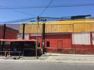 Galpon - Deposito En Ventaen Caracas, Catia, Venezuela, VE RAH: 20-6225