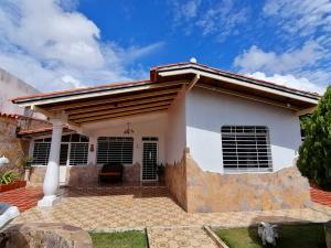 Casa En Ventaen Barquisimeto, Parroquia Catedral, Venezuela, VE RAH: 20-5855
