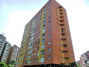 Apartamento En Ventaen Caracas, Santa Monica, Venezuela, VE RAH: 20-5853