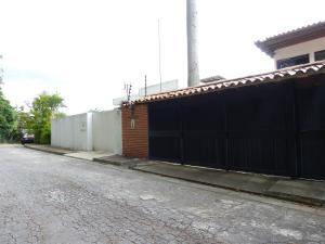 Casa En Ventaen Caracas, Prados Del Este, Venezuela, VE RAH: 20-5856