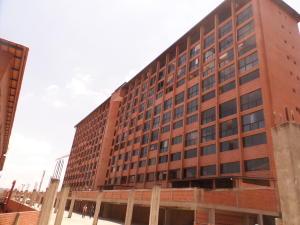 Apartamento En Ventaen Caracas, Los Samanes, Venezuela, VE RAH: 20-5858