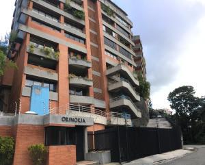 Apartamento En Ventaen Caracas, Miranda, Venezuela, VE RAH: 20-6002