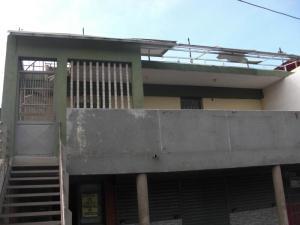 Local Comercial En Alquileren Coro, Centro, Venezuela, VE RAH: 20-5866
