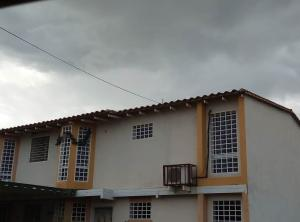 Apartamento En Ventaen Cagua, Corinsa, Venezuela, VE RAH: 20-5873