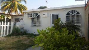 Casa En Ventaen Palo Negro, Santa Elena, Venezuela, VE RAH: 20-5878