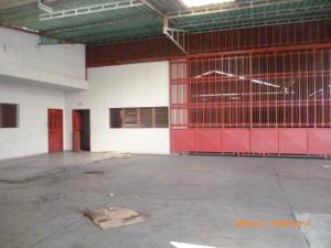Galpon - Deposito En Alquileren La Victoria, Zona Industrial Soco, Venezuela, VE RAH: 20-5886