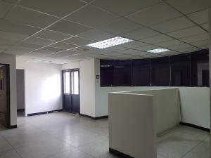 Consultorio Medico  En Alquileren Coro, Sector Los Orumos, Venezuela, VE RAH: 20-5887