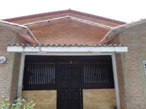 Casa En Ventaen Caracas, Santa Monica, Venezuela, VE RAH: 20-6039