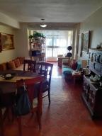 Apartamento En Ventaen Caracas, Boleita Norte, Venezuela, VE RAH: 20-6252