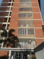Apartamento En Ventaen Maracaibo, Calle 72, Venezuela, VE RAH: 20-5894
