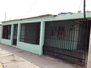 Casa En Ventaen Coro, La Velita, Venezuela, VE RAH: 20-5898