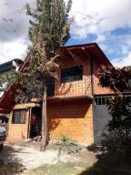 Casa En Ventaen Maracay, El Limon, Venezuela, VE RAH: 20-1351