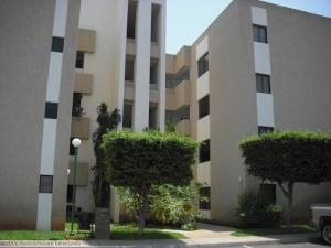 Apartamento En Alquileren Maracaibo, Avenida Milagro Norte, Venezuela, VE RAH: 20-5912