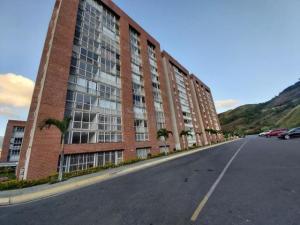 Apartamento En Ventaen Caracas, El Encantado, Venezuela, VE RAH: 20-5928