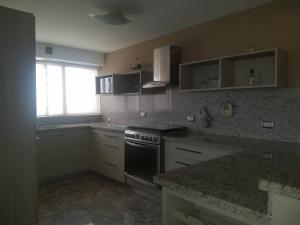 Apartamento En Alquileren Maracaibo, Tierra Negra, Venezuela, VE RAH: 20-5921