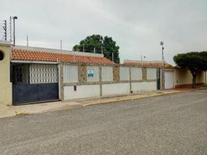 Casa En Alquileren Maracaibo, Juana De Avila, Venezuela, VE RAH: 20-5916