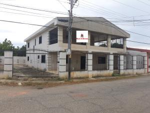 Casa En Ventaen Ciudad Ojeda, Tamare, Venezuela, VE RAH: 20-3551