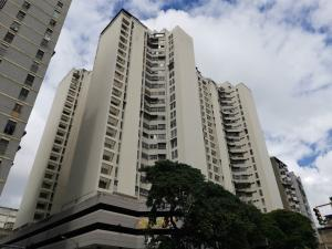 Apartamento En Ventaen Caracas, Parroquia Altagracia, Venezuela, VE RAH: 20-6068