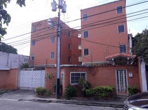 Apartamento En Ventaen Maracay, La Cooperativa, Venezuela, VE RAH: 20-5930