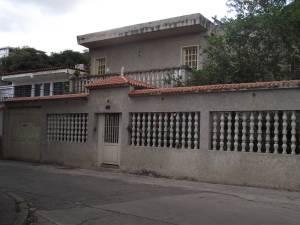 Casa En Ventaen Caracas, Coche, Venezuela, VE RAH: 20-5931