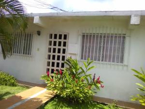Casa En Ventaen San Juan De Los Morros, El Magisterio, Venezuela, VE RAH: 20-5945