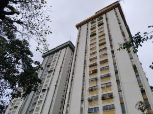 Apartamento En Ventaen Maracay, Parque Aragua, Venezuela, VE RAH: 20-5952