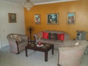 Apartamento En Ventaen Maracaibo, Pomona, Venezuela, VE RAH: 20-5959