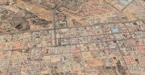 Terreno En Ventaen Punto Fijo, Puerta Maraven, Venezuela, VE RAH: 20-5946