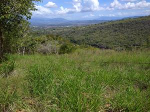 Terreno En Ventaen Cabudare, Parroquia Cabudare, Venezuela, VE RAH: 20-6295