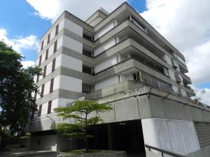 Apartamento En Ventaen Caracas, Lomas De Las Mercedes, Venezuela, VE RAH: 20-5973