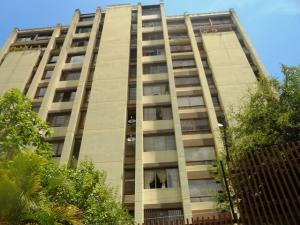 Apartamento En Ventaen Caracas, Manzanares, Venezuela, VE RAH: 20-5975