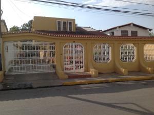 Casa En Ventaen Barcelona, Nueva Barcelona, Venezuela, VE RAH: 20-5976