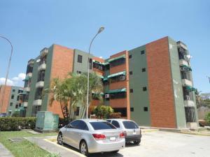 Apartamento En Ventaen Municipio Linares Alcantara, La Morita I, Venezuela, VE RAH: 20-5980