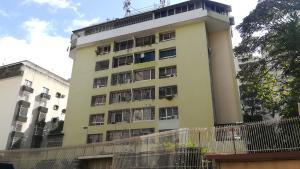 Apartamento En Ventaen Caracas, La Florida, Venezuela, VE RAH: 20-6097